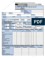 4. Ficha de Desempeño_AIP-CRT2012