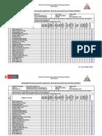 FICHA DE EVALUACION DE ACTITUDES.docx