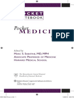 Maxwell Medical Reference Pdf