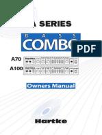 A70-100_ownman_v1s.pdf