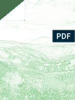 UAF-Tenencia-Abandono_Forzado-Tierras-Colombia.pdf