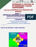 Ejemplos Prácticos Por Elemento Del Sistema 01.10.2011
