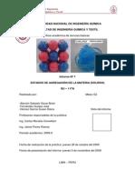 LABORATORIO QUIMICA Nº7.docx