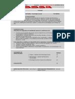 Psicología Social (SP0104)
