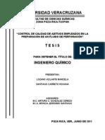 TESIS1 Fluidos de Perforacion