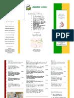byod menu pd barton 2012-13