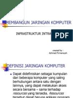 jarkomintranet-111019210842-phpapp01