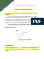 3 Berhasilkah kebijakan moneter