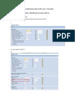 [NF-e]Alteração Manual de Status de NF-e Cancelada (1)