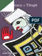 Tlingit Dictionary Web