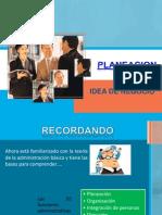 PLANEACION_IDEADENEGOCIO
