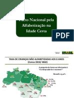 Pacto Apresentacao Planalto 07Nov12 v3