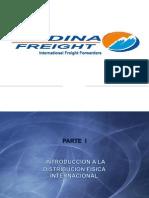 Dfi Promperu 2014