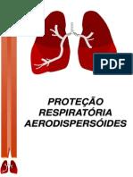 Protecao Respiratria