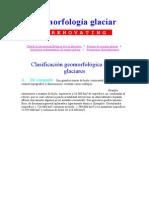 Geomorfología glaciar.doc
