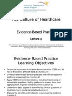 Comp2 Unit5g Lecture Slides
