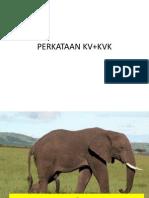 PERKATAAN KV+KVKedited.pptx