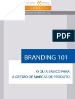 Branding 101.pdf