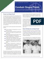 1.TIG_Grupos_Focais_A4[1]