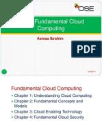 Fundamental of Cloud Computing.pptx