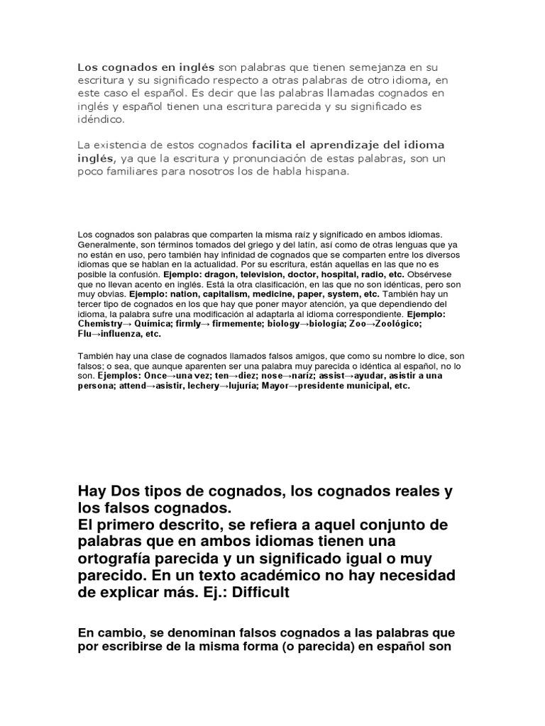 Magnífico Reanudar La Ortografía Inglesa Adorno - Colección De ...