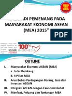 kementerian perdagangan menjadi pemenang pada MEA.pdf