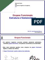 gruposfuncionais-110604145418-phpapp02