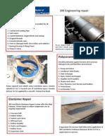 3M engineering repair.pdf