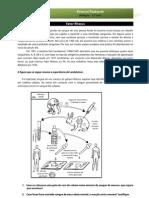 Bio12 - ficha trabalho 9 factor rh