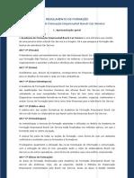 Regulamento_Interno_de_Formaçao_Academia_v2