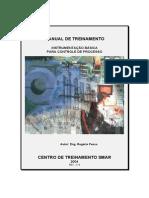 Instrumentação e Controle SMAR