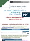 Guia Aplicativo de Prog y Form 2013 IIetapa GNGR