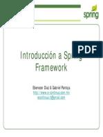 introduccinspringframework-120509205942-phpapp01