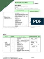 OrganizaciónyAdministracióndelSoporteTécnico PR.doc