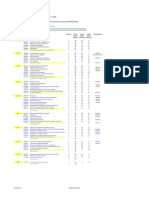 Grade Curricular.pdf