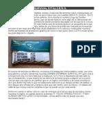 ZOMBIE OUTBREAK SURVIVAL KIT by ZERO.pdf