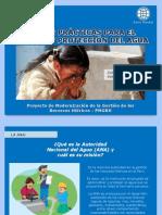 41.03 Cultura Del Agua Para Escolares (1)
