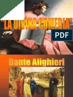 ladivinacomedia-110622202336-phpapp02