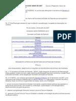 Resolução Sefaz 45-2007doc