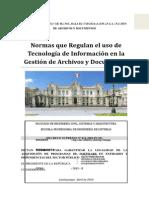 NORMAS_DECRETOS_LEGISLACION