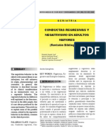 Revista Científica. Conductas Negativistas.pdf