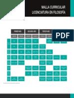 filosofiarcis.pdf
