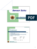 3 Sensor Suhu [Compatibility Mode]
