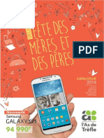 ADT-Catalogue-FeteDesMeres-WEBok.pdf