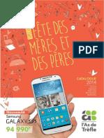 ADT-Catalogue-FeteDesMeres-WEBok.pdf