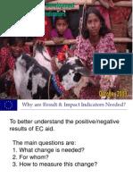 Agriculture & Rural Development Intervention Logic_RNAs