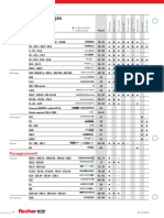 02-Indici tipologia.pdf