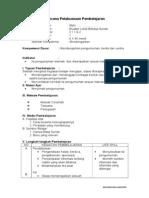 Rpp Bahasa Sunda 1