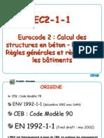 EC22003m_cle5611c1.ppt