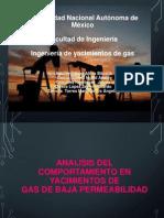 presentacion gas.pptx